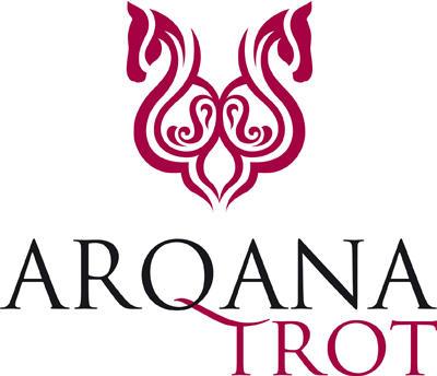 Arqana Trot - Ventes aux enchères de chevaux trotteurs