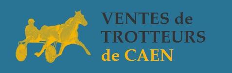 Ventes de Caen